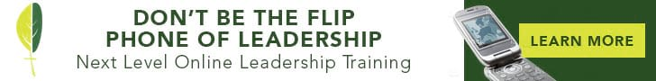 https://www.va-test.com/content/images/show_images/2472/be/MET-098-LeadershipBanner1a.jpg