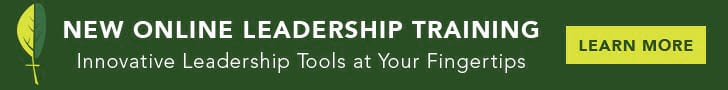 https://www.va-test.com/content/images/show_images/2472/be/MET-098-LeadershipBanner1b.jpg