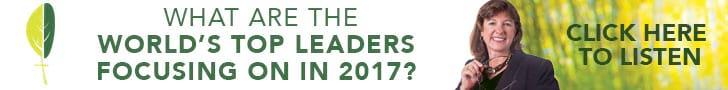 https://www.va-test.com/content/images/show_images/2472/be/MET-098-LeadershipBanner1d.jpg