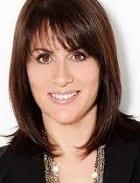 Diane  Aiello