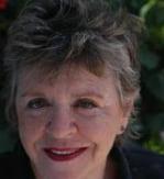 Dr. Jane  Adams