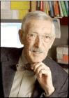 Bruce  Ames, PhD