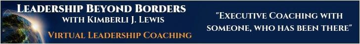 https://www.va-test.com/content/images/show_images/2671/be/Leadership-Coaching-for-VA.jpg