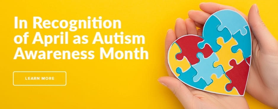 https://www.va-test.com/content/images/station_images/52/banner/autism-month-portal.jpg