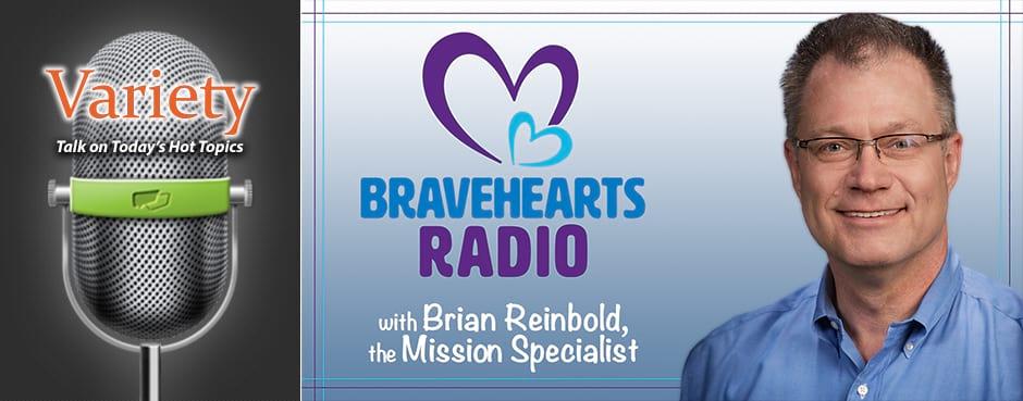 https://www.va-test.com/content/images/station_images/52/banner/portal-braveheartsradio.jpg