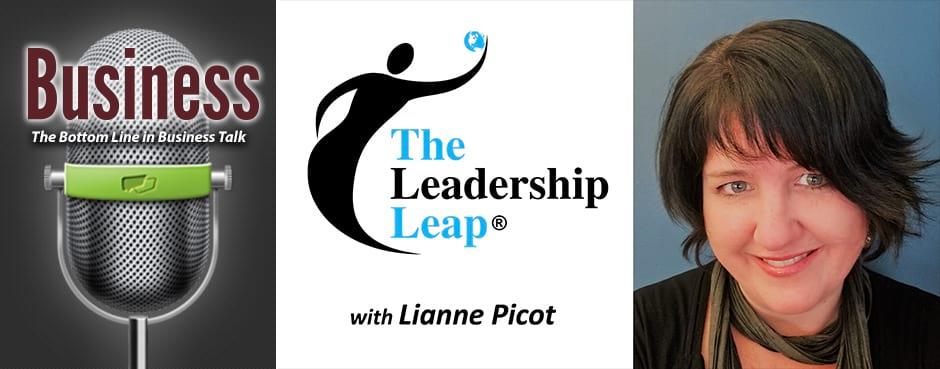 https://www.va-test.com/content/images/station_images/52/banner/portal-leadershipleap.jpg